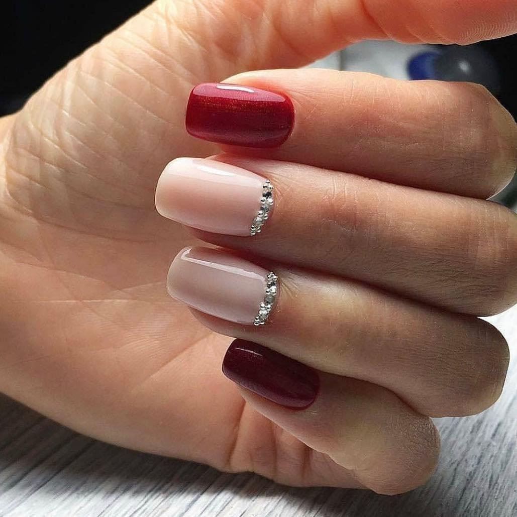 Bio Gel Nails >> Copertura gel | Trucco Naturale | Makeup Bio Vegan