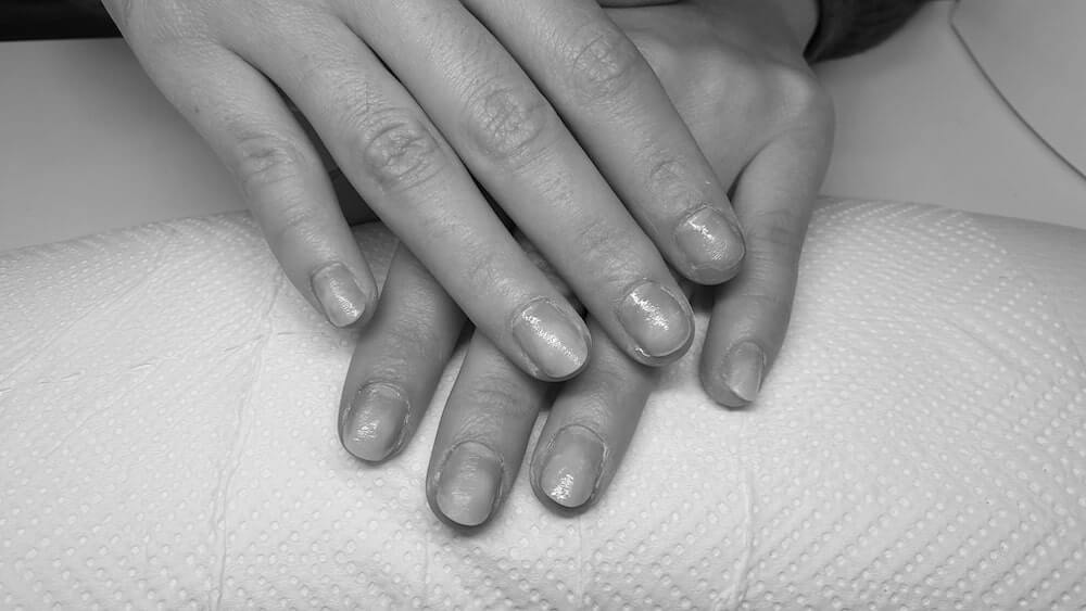 prima-nails
